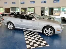 Everything you need to know on one page! Mercedes Benz Clk Class 2003 In Manchester Nashua Portsmouth Lowell Ma Nh Second Street Auto Sales Inc 6883 Ss