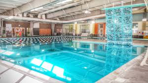 public swimming pools with diving boards. Main Pool.jpg Public Swimming Pools With Diving Boards