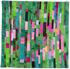24 best Contemporary Quilts images on Pinterest | Stitches, Claire ... & Portfolio of original contemporary textile art and art quilts by Australian  Brenda Gael Smith of Copacabana, New South Wales. Adamdwight.com