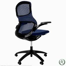 knoll life chairs. Knoll Desk Chairs | Office Life Chair By