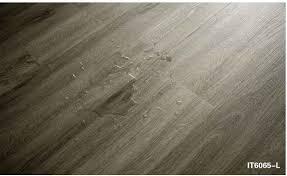 Non Slip Flooring For Bathrooms Wood Floors - Non slip vinyl flooring for bathrooms