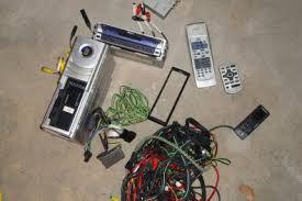 sony xav 7w wires wire center \u2022 Sony Car Stereo Wiring Harness sony xav 7w media centersony dvd changer for 10 discs for sale in rh adverts ie sony xav 64bt sony xav 7w wiring harness