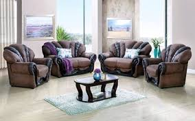 companies wellington leather furniture promote american. Simple Companies Online Product Catalogue Intended Companies Wellington Leather Furniture Promote American