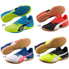 puma indoor soccer shoes for men. indoor soccer 103444 for the puma puma men futsal shoes gavetto sala ガベットサラ