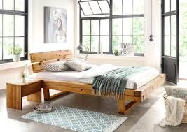Vorzuglich Lichterkette Schlafzimmer Entwurf Ideen Parsvending Com