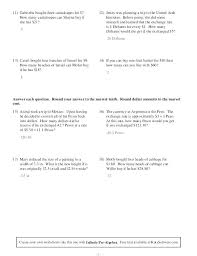 two step equation worksheets beginning algebra college one multiplication equations integers worksheet addition and subtraction works