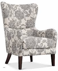 elegant wingback desk chair high definition wallpaper photographs photos