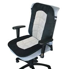 desk chair cushion. Delighful Cushion Memory Foam Office Chair Best Desk Seat  Cushion For With A