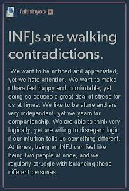 infj personality imagen de introvert me and infj introvert empath pinterest