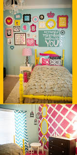 28 best images about 9 year old girl bedroom on Pinterest