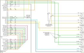 trying to install new radio in 1997 chevy truck need wiring diagram graphic graphic