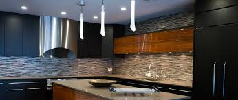 Kitchen Remodeling Trends Concept Interesting Inspiration