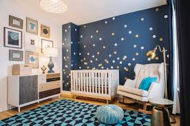 room view in gallery baby boy rooms62 boy