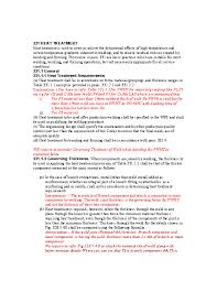 Pwht Chart Pdf Pdf Table Preheat And Pwht Steels Waldo Zambeat