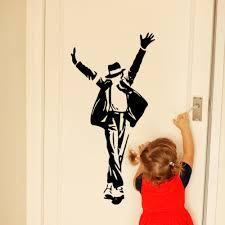 Michael Jackson Wallpaper For Bedroom Online Buy Wholesale Michael Jackson Wall Paper From China Michael