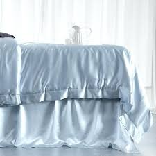 silk duvet covers silk duvet cover silk duvet cover sets uk silk duvet covers