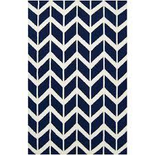blue chevron rug interior navy blue chevron rug white and navy rug dark blue chevron rug