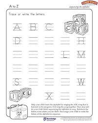 Printable Worksheets for Kindergarteners. (Also, has worksheets for ...