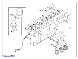 Perfect ricon lift wiring diagram 23 in 93 club car wiring diagram
