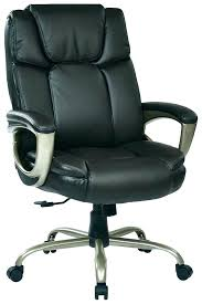 office max desk chairs staples chairs office max desk furniture chairs with computer chair staples and