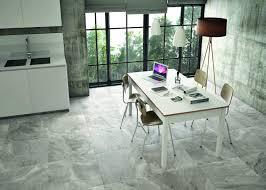 step into our stunning range of floor tiles international ceramic