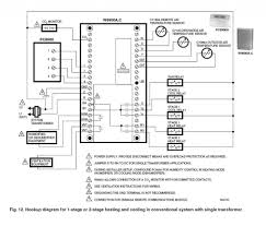 wiring diagram honeywell he250 humidifier wiring discover your honeywell humidifier wiring diagram nilza