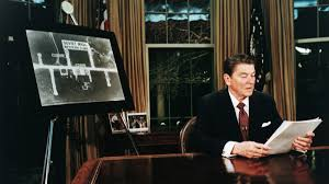 Why Ronald Reagan Had A Record Eight Shutdowns History