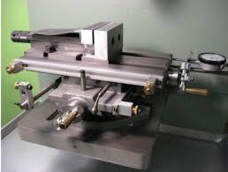 drill press metal lathe. converting a drill press to mill-drill-x-y-1.jpg metal lathe