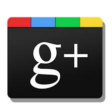 google logo png transparent. Beautiful Png Google Plus Logo With Png Transparent