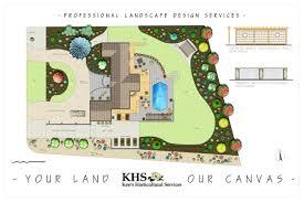 Small Picture garden design photos gallery garden design gallery 1sheet new