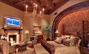 intimate bedroom lighting. Simple Intimate Intimate Bedroom Lighting Master Lighting N On Intimate Bedroom Lighting