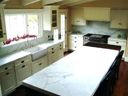 carrera marble countertops marble cost how much do marble cost marble carrara marble countertops with