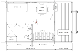 Size Of Handicap Toilet MonclerFactoryOutletscom - Handicap accessible bathroom floor plans