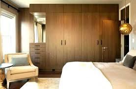 medium size of cabinet color ideas bedroom cupboard designs tv design office wonderful built in cabinetry
