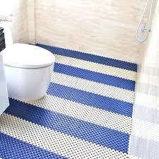 non slip bathroom floor tiles shower floor tiles non slip rubber cabinet hardware room bathroom floor