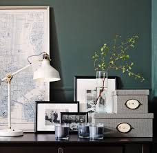 Light Your First Apartment Right Best Lighting Finds For Under 100