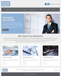 Financial Institutions Website Design Website Archives Novagiant Media