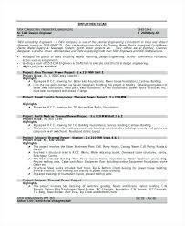 cad designer resume civil draftsman resume cad designer resume cover letter