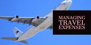 Travel And Expenses What Travel Expenses Can Freelancers Write Off Due