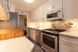 Our Work Solid Kitchen Bath Alexandria Va