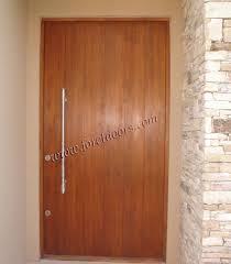modern wood exterior doors. modern wood doors exterior r