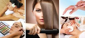 Image result for salon services