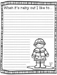 Best     Writing activities ideas on Pinterest   Fun writing     What s New Life Creative writing prompts for rd grade