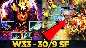 download dota 2 enigma moments ep 15 in mp3 mp4 3gp bvideo com
