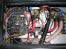 holiday rambler endeavor wiring diagram wiring diagrams motorhome open ro forum house batteries not charging holiday rambler neptune wiring diagram