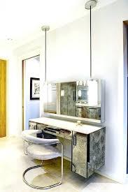 bedroom vanity sets white. Bedroom Vanity Sets Set Contemporary White