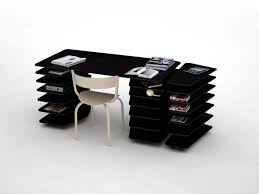 Full Size of Office Furniture:amazing Office Furniture Desk Astounding Unique  Office Desks Images Decoration ...