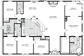 barndominium floor plans. Barndominium Floor Plans S 2 Story With Pictures D
