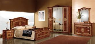Italian Furniture Bedroom Set Italian Furniture Bedroom Set U
