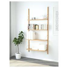 menards wall shelving large size of closet shelving kitchen wall shelving ideas minimalist bookshelf organization corner